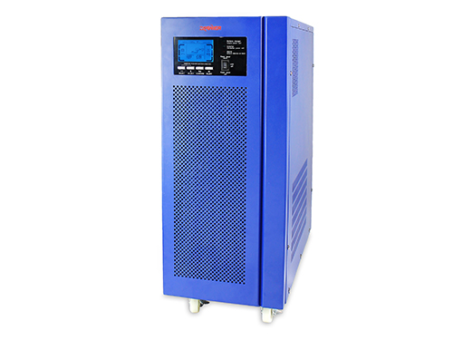 PW Series 8~12KW